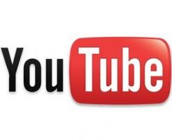 YouTubeで稼ぐ方法 必要なツールを準備しよう。